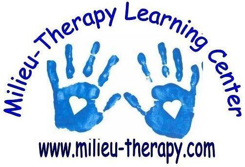 Milieu Therapy Logo(1)